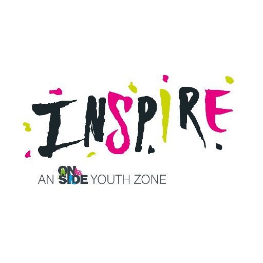 Inspire Youth Zone