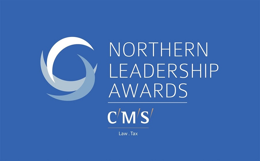 Northern Leadership Awards 2019